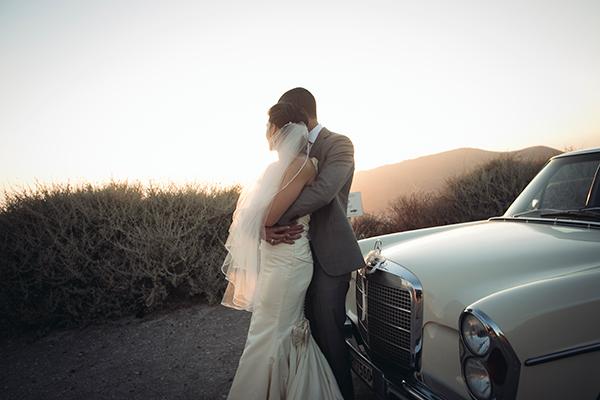 santorini-summer-wedding-bridal-couple