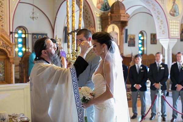 santorini-wedding-ceremony-1