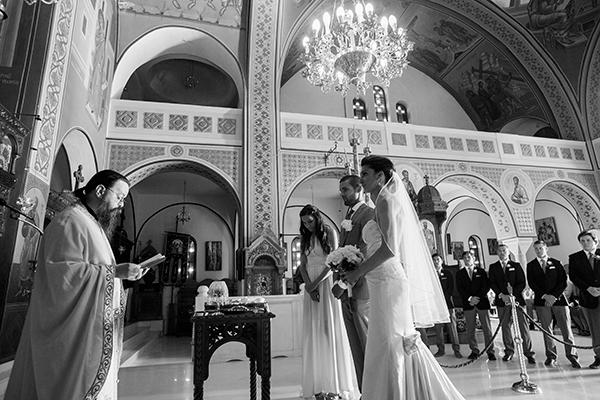 santorini-wedding-ceremony