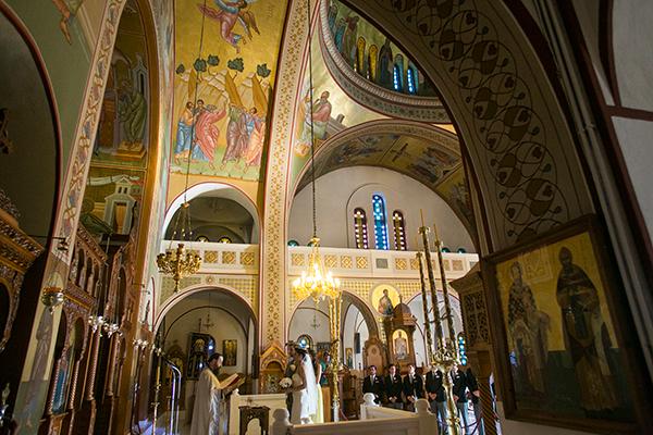 santorini-wedding-church