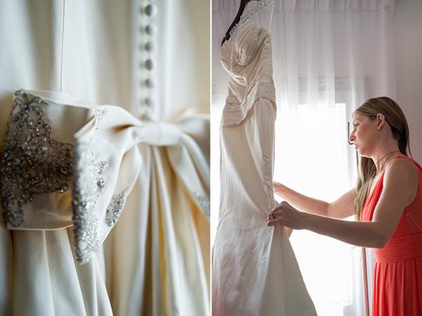 strapless-elegant-wedding-dress