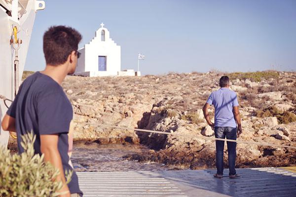 summer-destination-wedding-greece