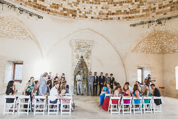 venetian-fortezza-wedding-3