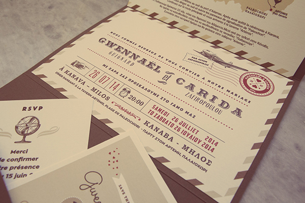 vintage-wedding-invitations-1