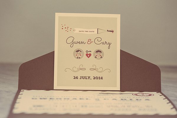 vintage-wedding-invitations-2