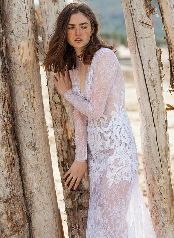 wedding-dress-2016-costarellos-1