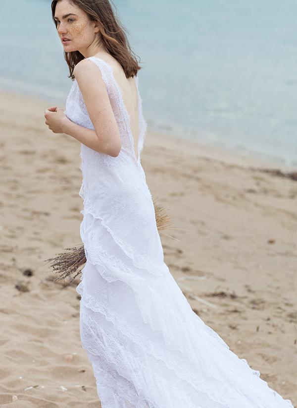 wedding-dresses-2016-costarellos