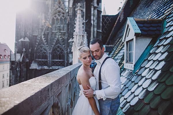 wedding-in-vienna-1