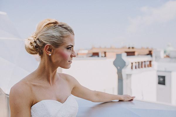 wedding-in-vienna-11