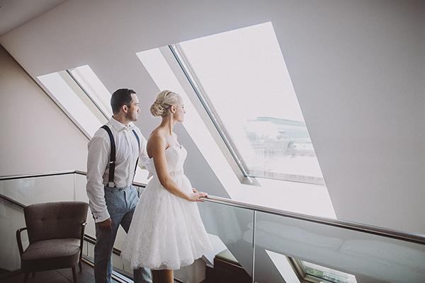wedding-in-vienna-12