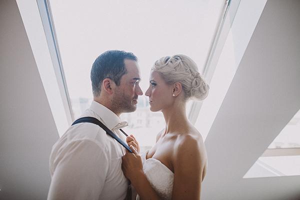 wedding-in-vienna-13