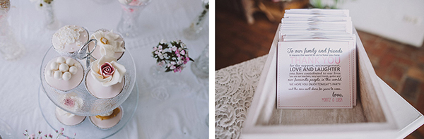 wedding-in-vienna-15
