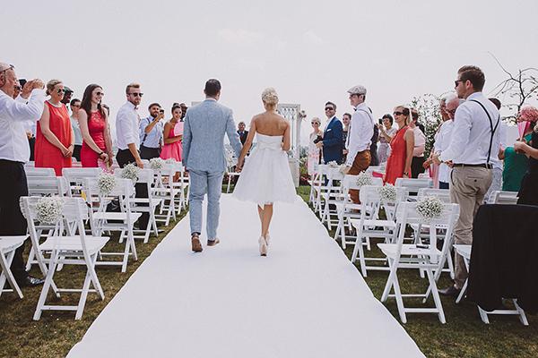 wedding-in-vienna-16
