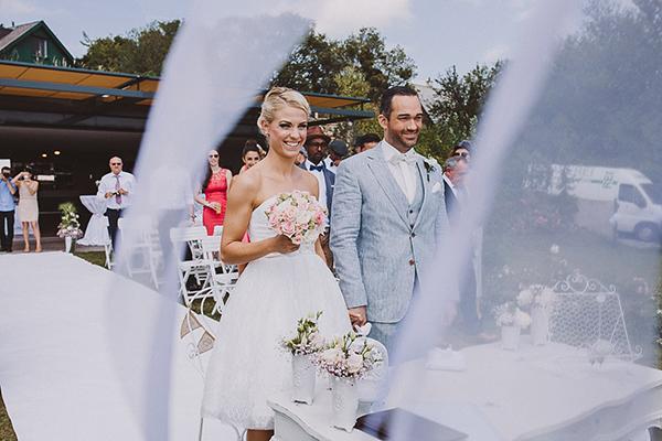 wedding-in-vienna-17