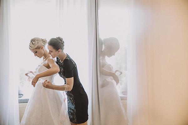 wedding-in-vienna-4