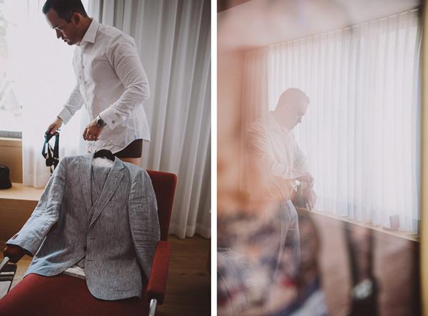 wedding-in-vienna-5