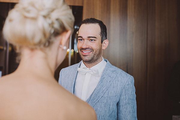 wedding-in-vienna-9