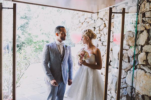 wedding-in-vienna-couple