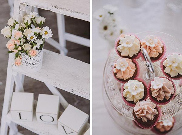 wedding-in-vienna-decoration