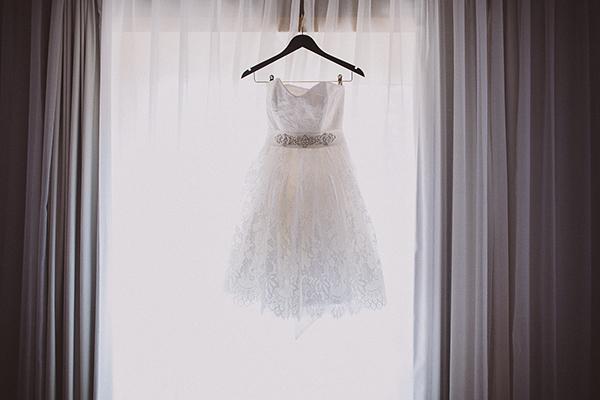 wedding-in-vienna-dress