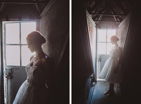 wedding-in-vienna-short-wedding-dress