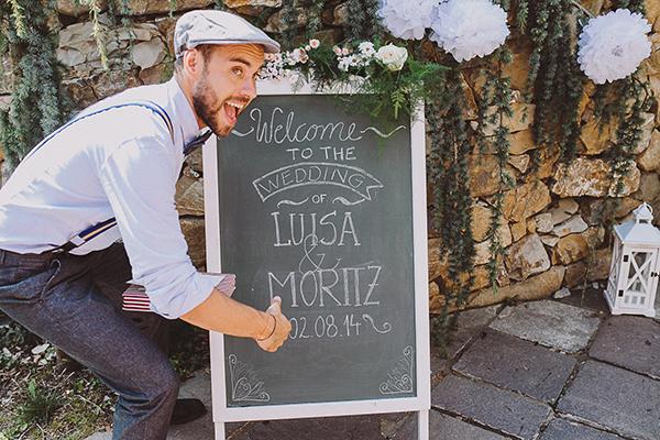 wedding-in-vienna-sign