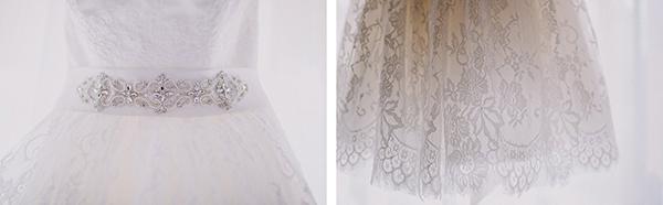 wedding-in-vienna-wedding-dress