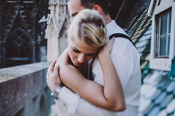 wedding-in-vienna
