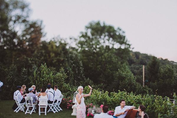 wedding-reception-party-vienna-1