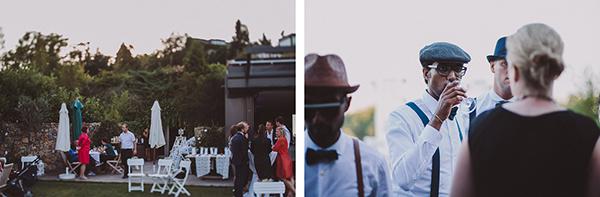 wedding-reception-party-vienna-2
