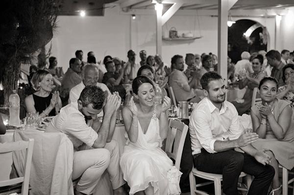 wedding-reception-summer-greeece