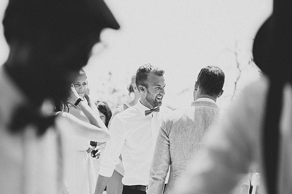 wedding-vienna-1