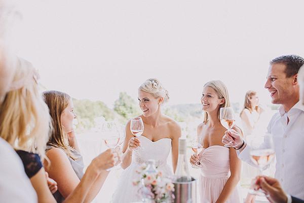 wedding-vienna-2