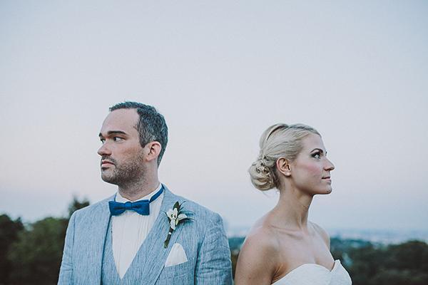 wedding-vienna-3