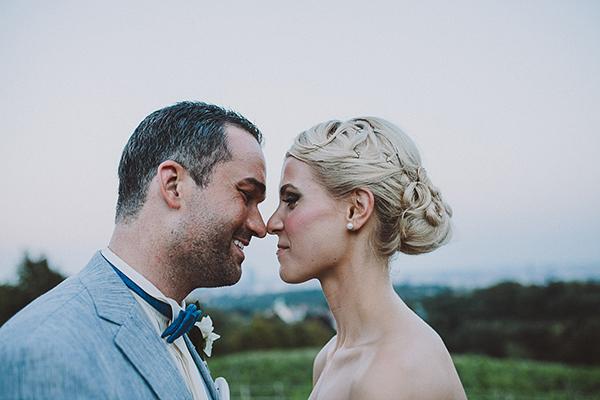 wedding-vienna-4