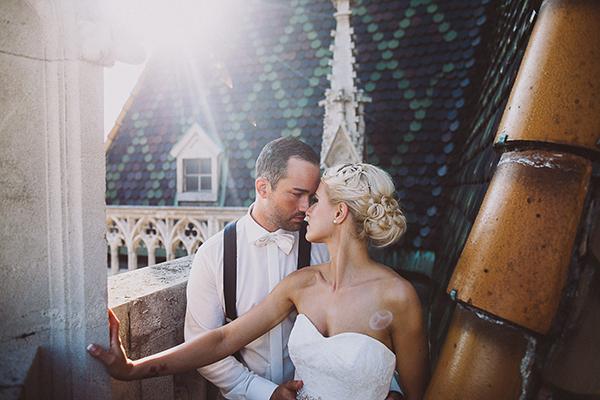 wedding-vienna-5