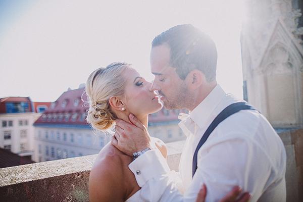 wedding-vienna-6
