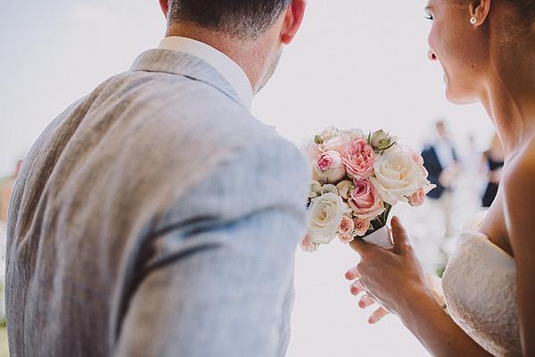 wedding-vienna-bridal-bouquet