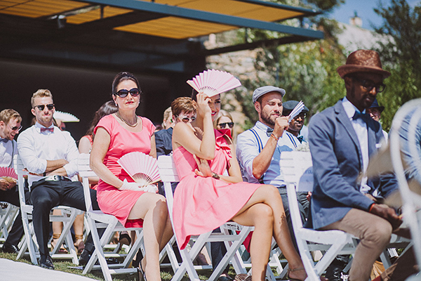 wedding-vienna-ceremony-1