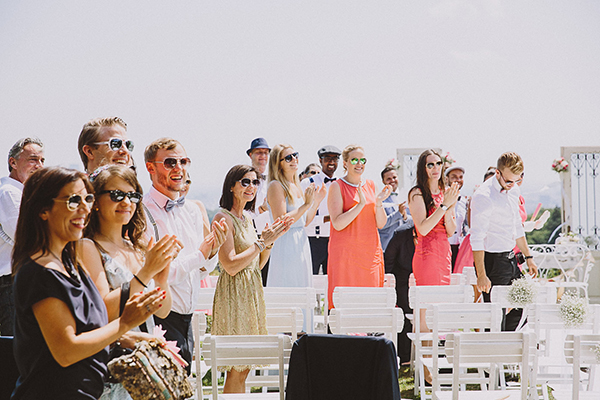 wedding-vienna-ceremony-3