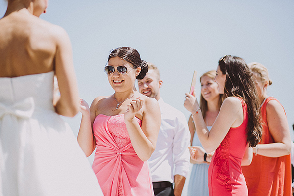 wedding-vienna-ceremony-4