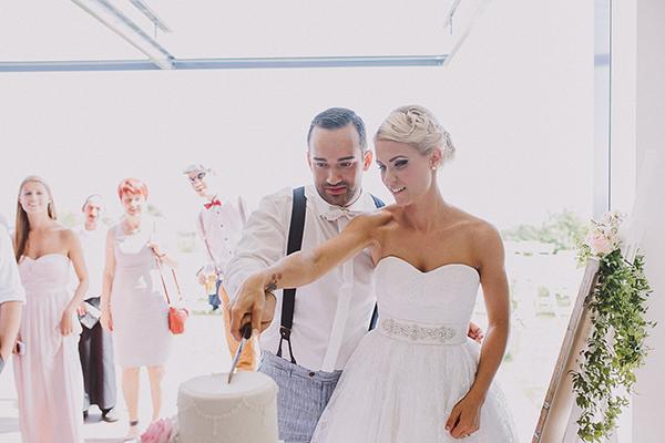 wedding-vienna-ceremony-cake