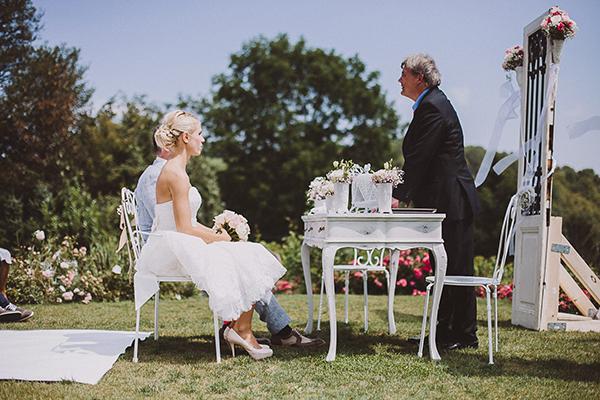 wedding-vienna-ceremony