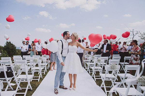 wedding-vienna-party-1