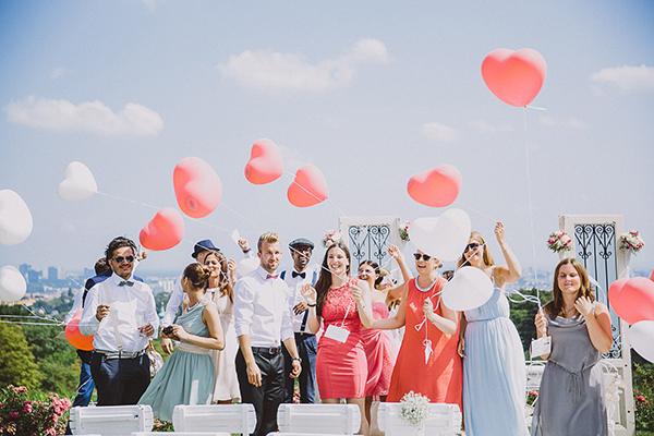 wedding-vienna-party