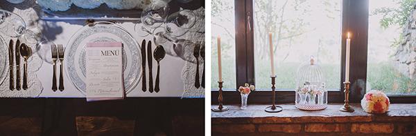 wedding-vienna-reception-table-arrangement-decoration