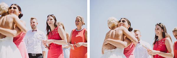 wedding-vienna
