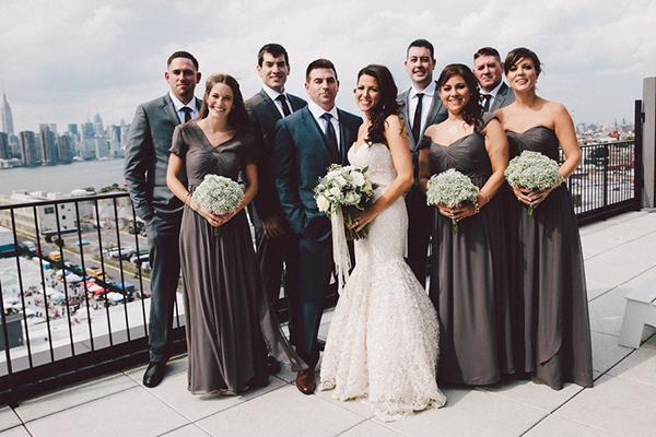 23b-grey-jennyyoo-bridesmaids-dresses