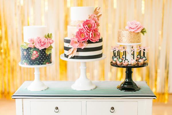 Kate-spade-inspired-cake (2)