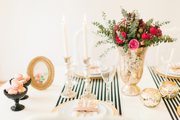 Kate-spade-inspired-wedding-ideas (4)